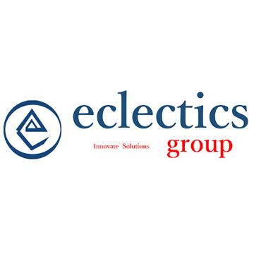 Eclectics